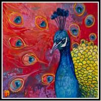 Картины для интерьера, интерьерная картина ART# IN17_120