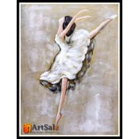 Картины для интерьера, интерьерная картина ART# IN17_124