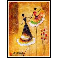 Картины для интерьера, интерьерная картина ART# IN17_126