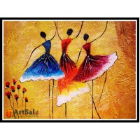 Картины для интерьера, интерьерная картина ART# IN17_127