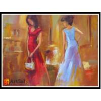 Картины для интерьера, интерьерная картина ART# IN17_131