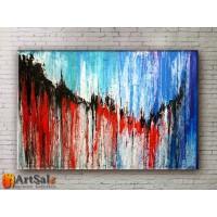 Картины для интерьера, интерьерная картина ART# INT17_024