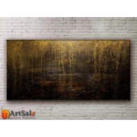 Картины для интерьера, интерьерная картина ART# INT17_026