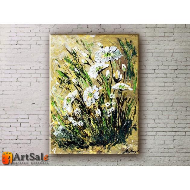 Картины для интерьера, интерьерная картина ART# INT17_030