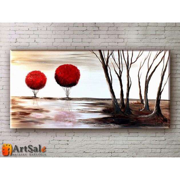 Картины для интерьера, интерьерная картина ART# INT17_034