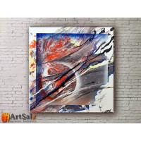 Картины для интерьера, интерьерная картина ART# INT17_072