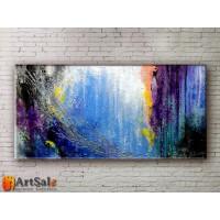 Картины для интерьера, интерьерная картина ART# INT17_074
