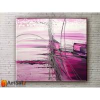 Картины для интерьера, интерьерная картина ART# INT17_098