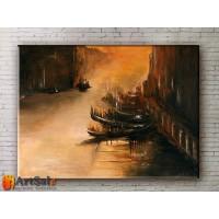 Картины для интерьера, интерьерная картина ART# INT17_128