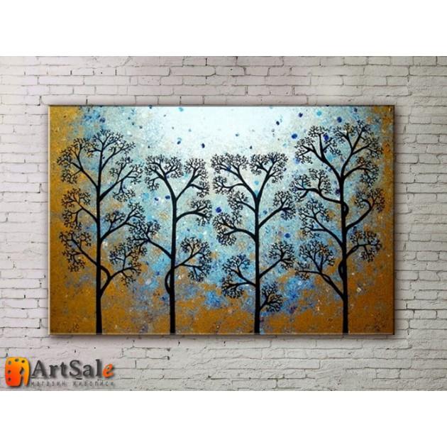 Картины для интерьера, интерьерная картина ART# INT17_150