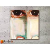 Картины для интерьера, интерьерная картина ART# INT17_152