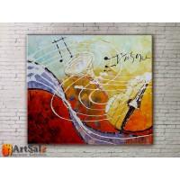 Картины для интерьера, интерьерная картина ART# INT17_158