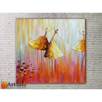 Картины для интерьера, интерьерная картина ART# INT17_166