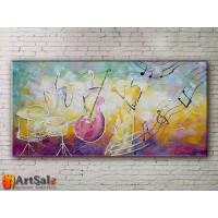 Картины для интерьера, интерьерная картина ART# INT17_178