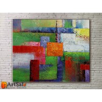 Картины для интерьера, интерьерная картина ART# INT17_184