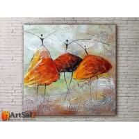 Картины для интерьера, интерьерная картина ART# INT17_186