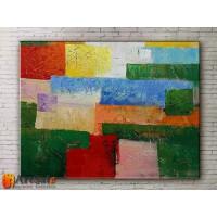 Картины для интерьера, интерьерная картина ART# INT17_192