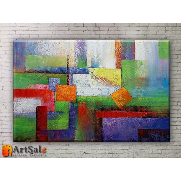 Картины для интерьера, интерьерная картина ART# INT17_194