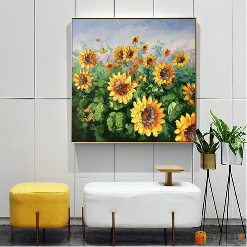 Картины пейзажи, ART: PR0109