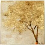 Картины пейзажи, ART: PR0115