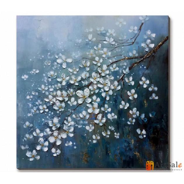 Картины пейзажи, ART: PR0134