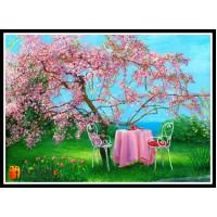Картины природы, ART# PRI17_012