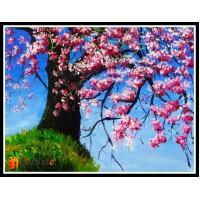 Картины природы, ART# PRI17_013