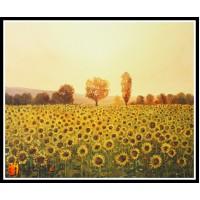 Картины природы, ART# PRI17_020