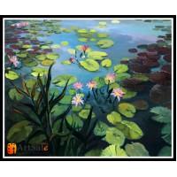 Картины природы, ART# PRI17_022