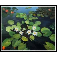 Картины природы, ART# PRI17_023