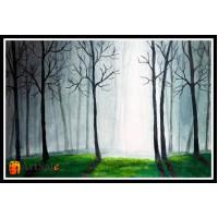 Картины природы, ART# PRI17_027