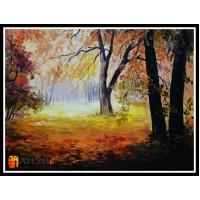 Картины природы, ART# PRI17_029