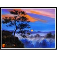 Картины природы, ART# PRI17_031