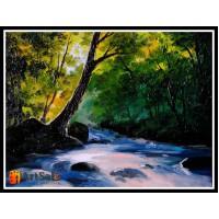 Картины природы, ART# PRI17_032