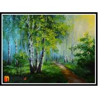 Картины природы, ART# PRI17_033
