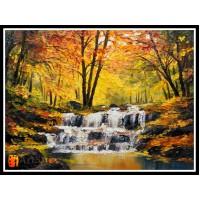 Картины природы, ART# PRI17_035
