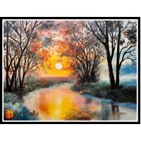 Картины природы, ART# PRI17_036