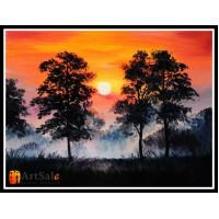 Картины природы, ART# PRI17_039