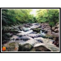 Картины природы, ART# PRI17_040