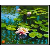Картины природы, ART# PRI17_046