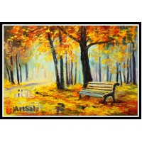 Картины природы, ART# PRI17_050