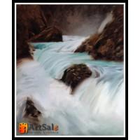Картины природы, ART# PRI17_051
