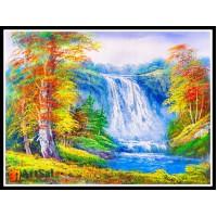 Картины природы, ART# PRI17_052