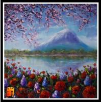 Картины природы, ART# PRI17_060