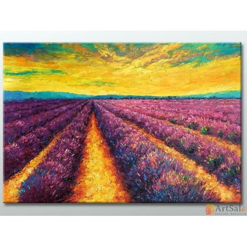 Картины пейзажи, ART: DA0005