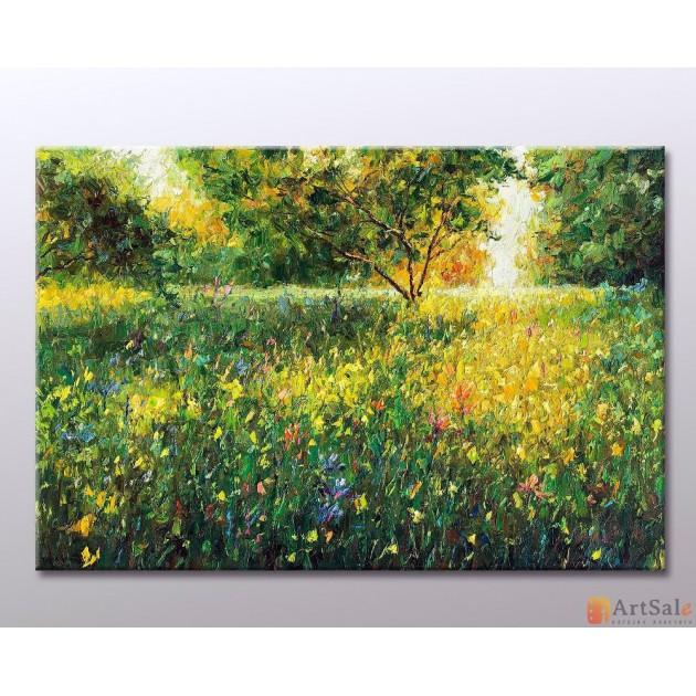 Картины пейзажи, ART: DA0019