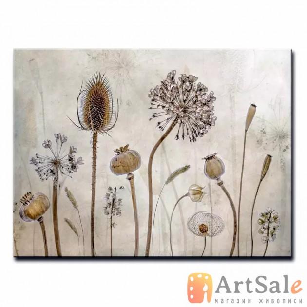 Картины пейзажи, ART: OR0014