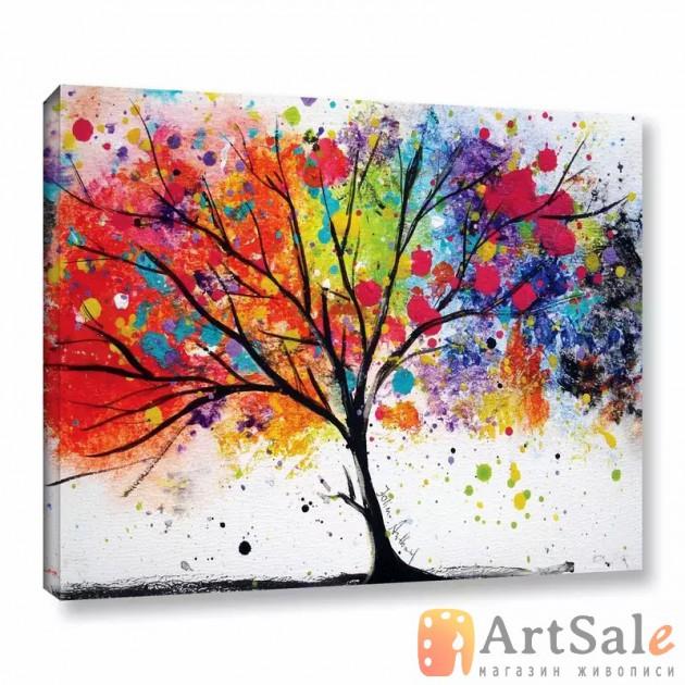 Картины пейзажи, ART: OR0019
