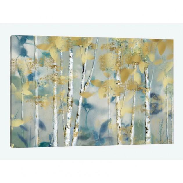 Картины пейзажи, ART: OR0023