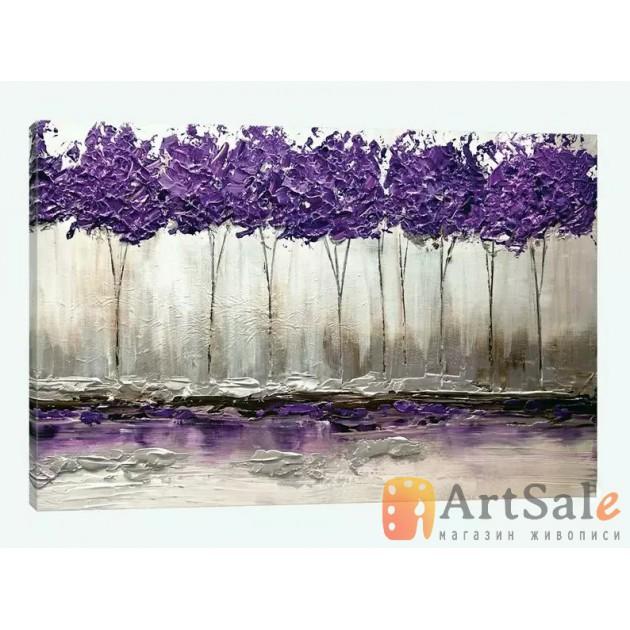 Картины пейзажи, ART: OR0026